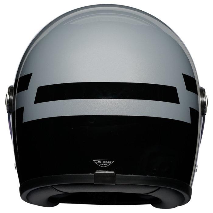 AGV X3000 SUPERBA