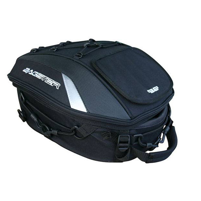 Bagster SPIDER TAILBAG