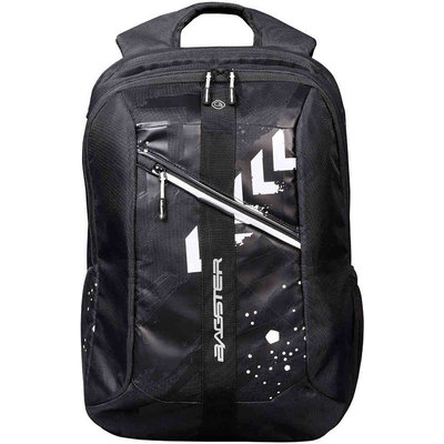 Bagster COMPAK BACKPACK