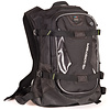 Bagster MODULO TRACK BACKPACK