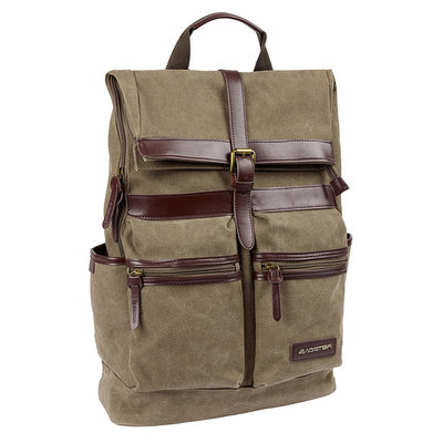 Bagster MOTOR BACKPACK VINTAGE
