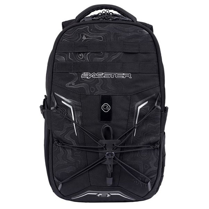 Bagster WARRIOR BACKPACK