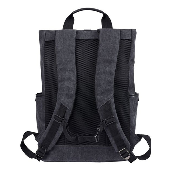 Bagster DISTRICT BACKPACK