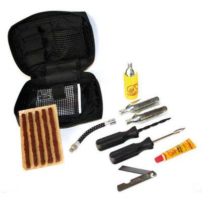 Bihr Tubeless tyre repair set