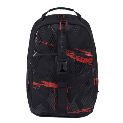Bagster STREAM BACKPACK