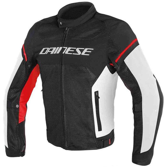 Dainese AIR FRAME D1
