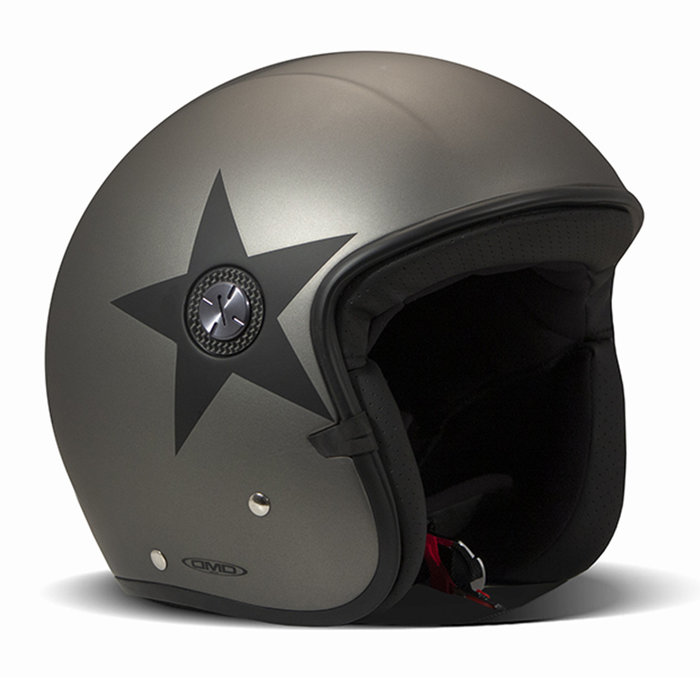 DMD P1 STAR ECE