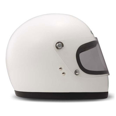 DMD ROCKET VISOR