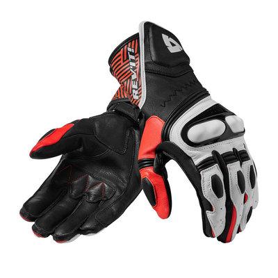 REV'IT SAMPLES Gloves Metis