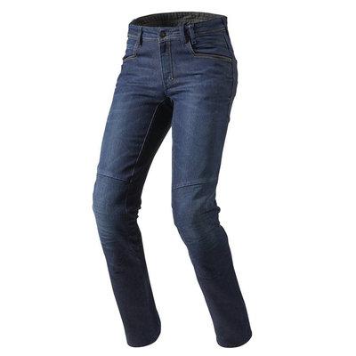 REV'IT SAMPLES Jeans Seattle TF