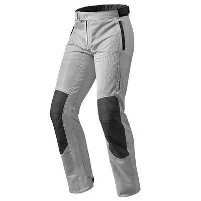 REV'IT SAMPLES Trousers Airwave 2