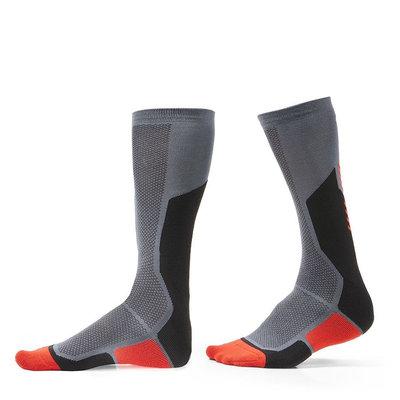 REV'IT SAMPLES Socks Charger