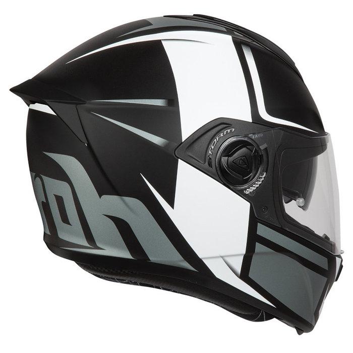 Airoh ST-301 Wonder