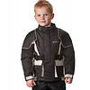 Grand Canyon KIDS ON THE ROAD JACKET