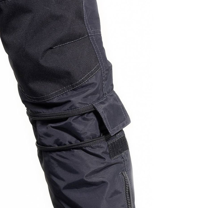 Grand Canyon KIDS ON THE ROAD PANTS
