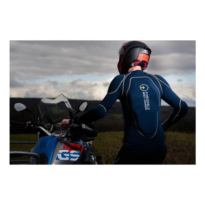 Forcefield FF7110 Sport Shirt Lv.2