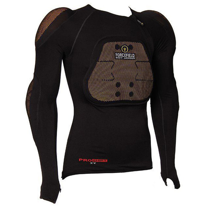Forcefield FF3046 Pro Shirt X-V Lv.2