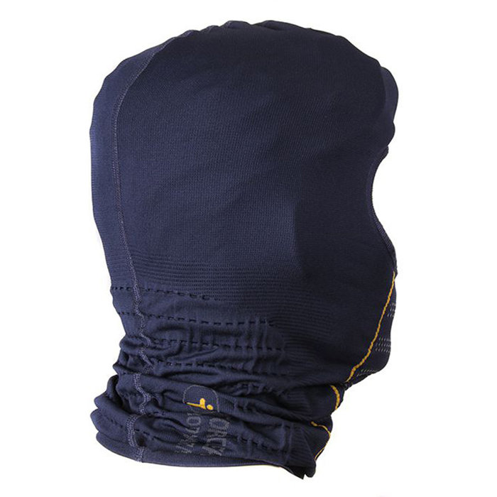 Forcefield Tech 2 Base Layer Balaclava