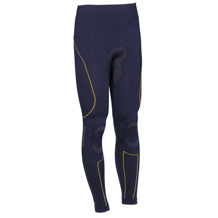 Forcefield Tech 2 Base Layer Pants