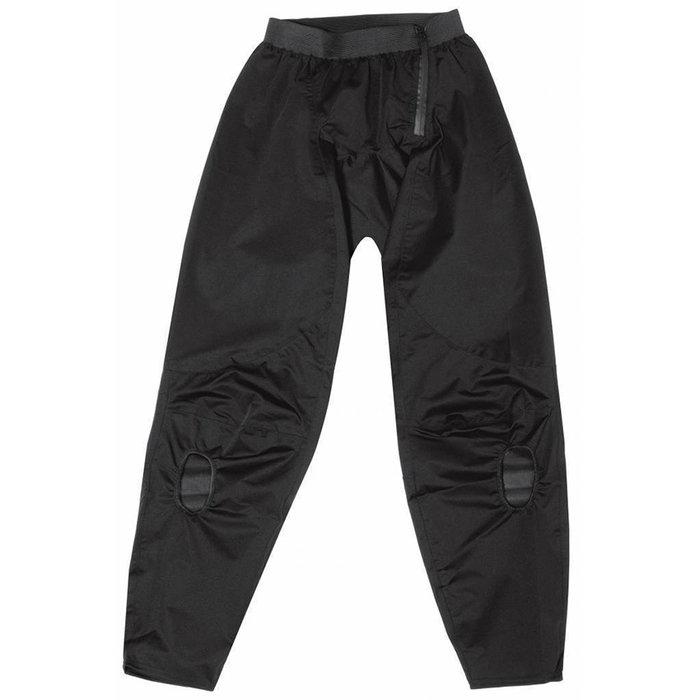 Held Wet Race Pants