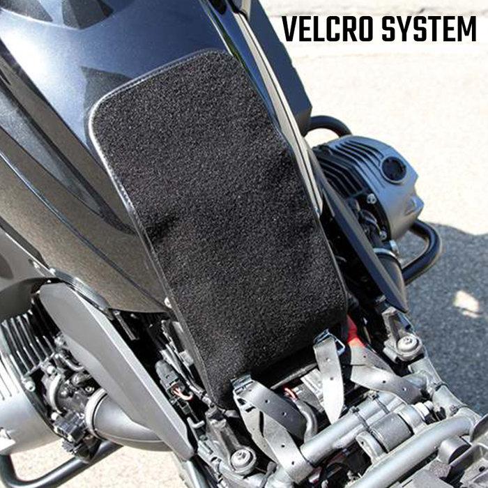 Held Turano II Velcro