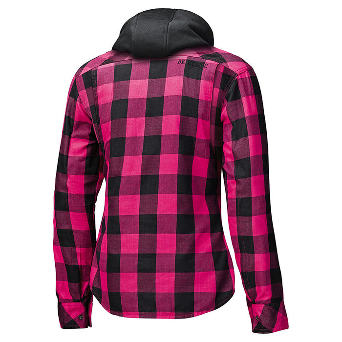 Held LUMBERJACK II LADIES