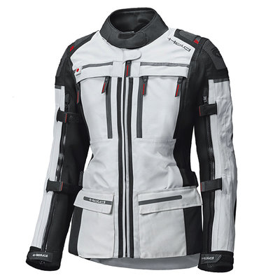 Held ATACAMA GTX LADIES JACKET