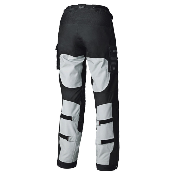 Held ATACAMA GTX PANTS