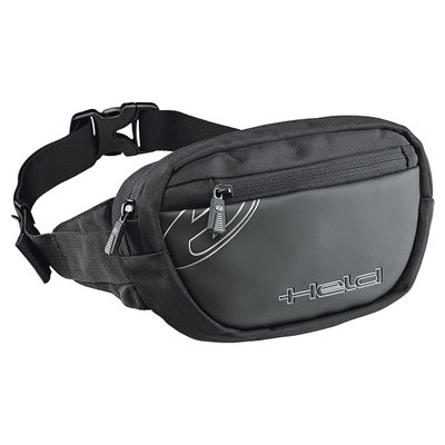 Held WAIST BAG