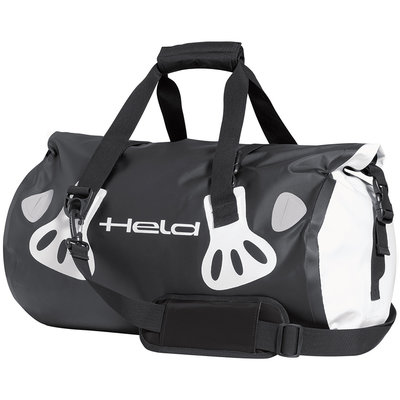 Held CARRY BAG