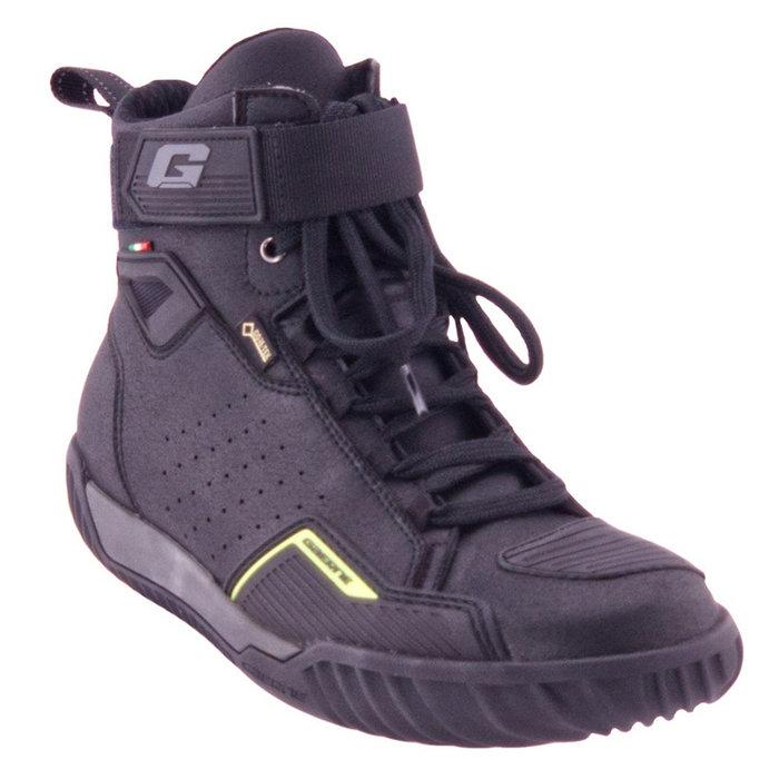 Gaerne G-ROCKET GTX