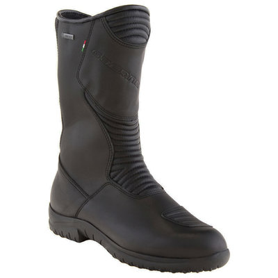 Gaerne BLACK ROSE GTX