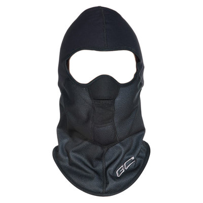 Grand Canyon BALACLAVA WINDPROOF