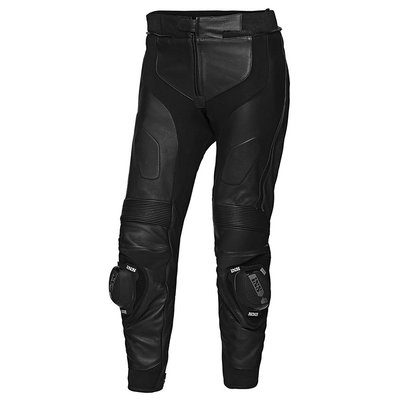 IXS SPORT LD RS-1000 TROUSERS
