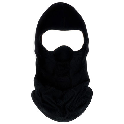 Grand Canyon BALACLAVA