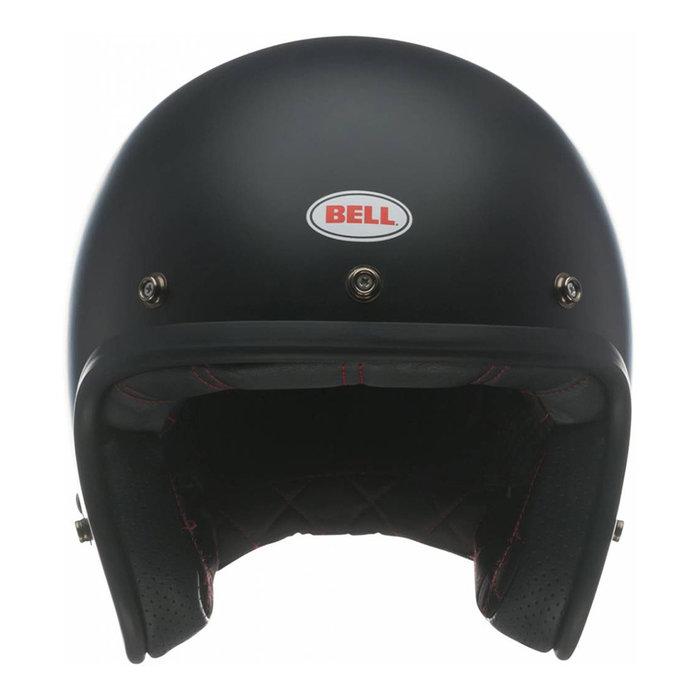 Bell CUSTOM 500