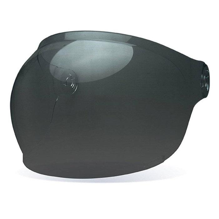 Bell Bullitt Bubble Tab Visor
