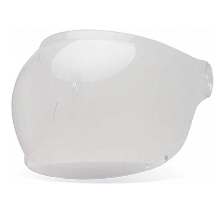Bell Bullitt Bubble Tab vizier