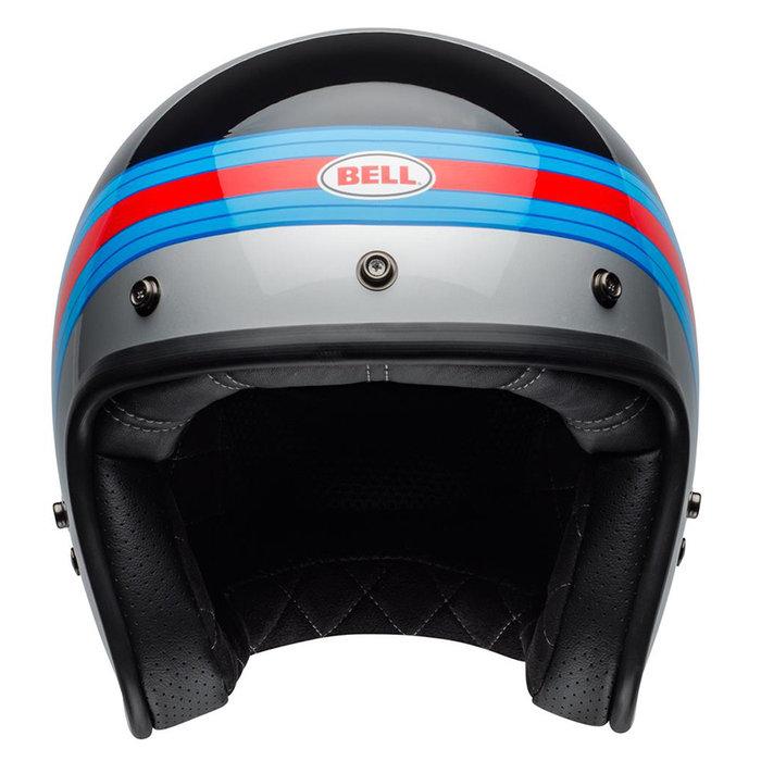 Bell CUSTOM 500 DLX PULSE