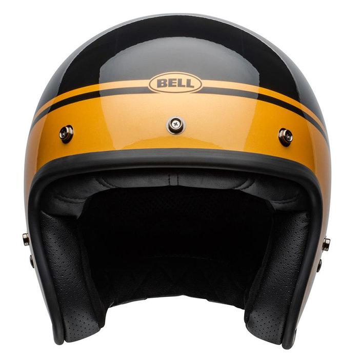 Bell CUSTOM 500 DLX STREAK