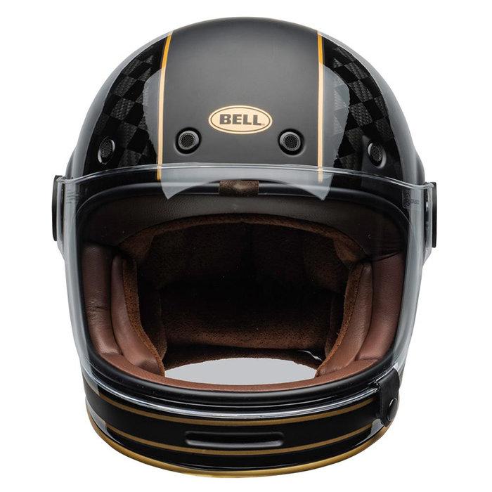 Bell BULLITT CARBON RSD CHECK-IT