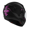 Roof RO200 CARBON PANTHER LADIES