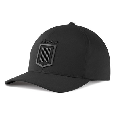 Icon 1000 1000 TECH CURVED BILL