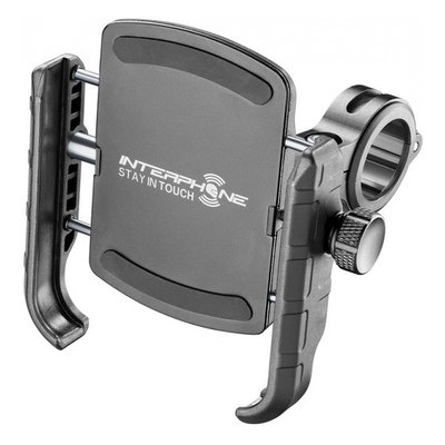 Interphone Motocrab Evo