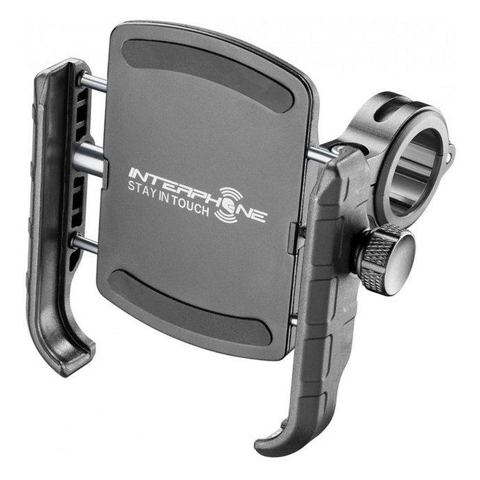 Interphone Motocrab Evo