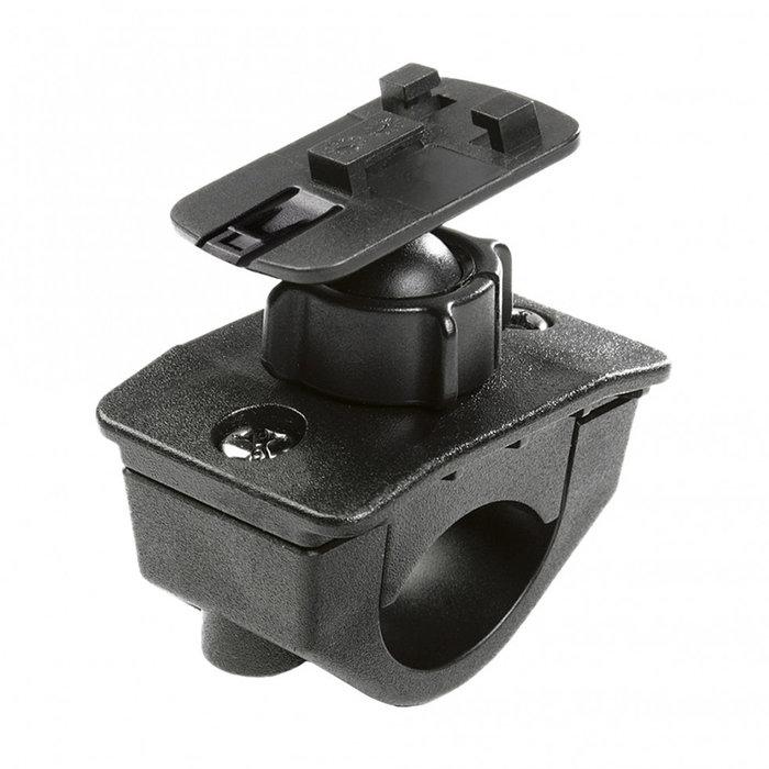Interphone Phonecase holder 16-30mm
