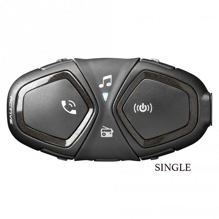 Interphone ACTIVE SINGLE