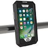 Oxford Dryphone Pro iPhone