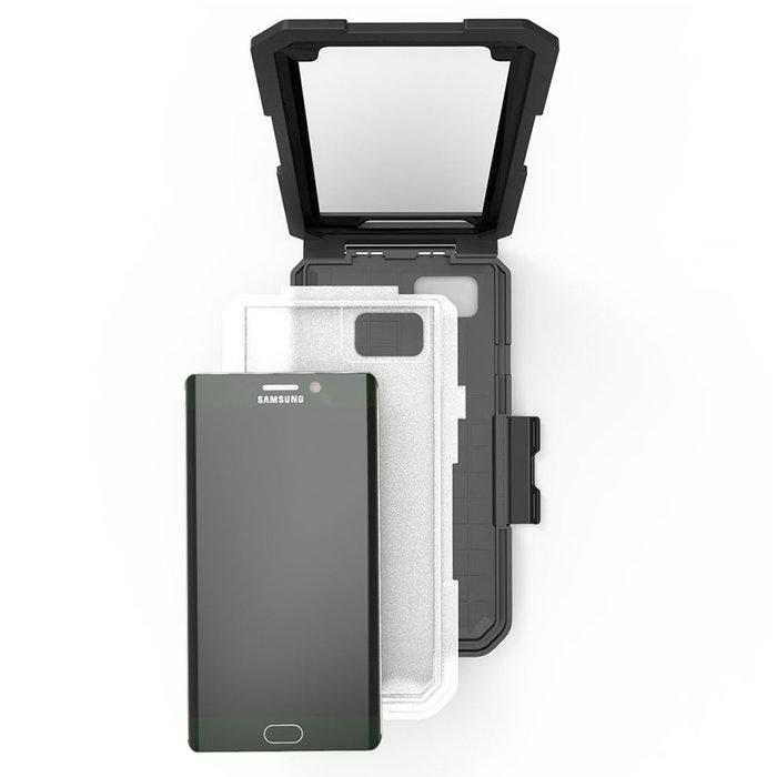 Oxford Dryphone Pro Samsung