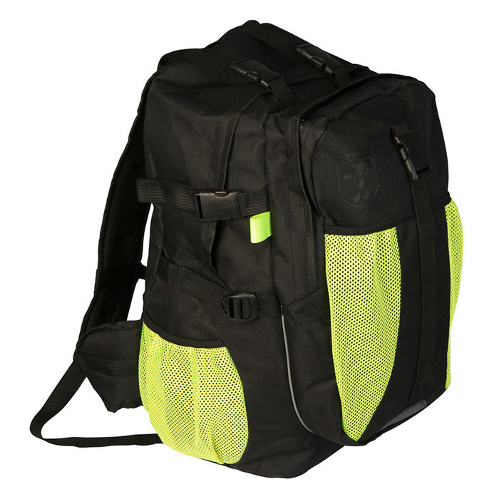 Claw Route backpack